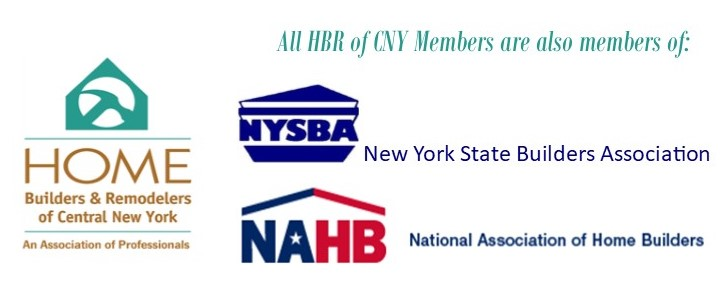 HBA of Central New York